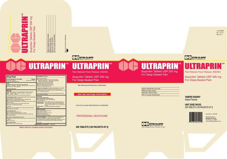 pharmaceutical design