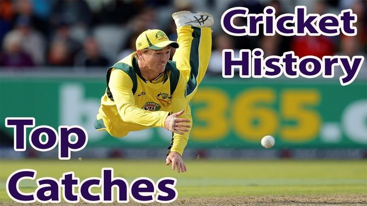 Most unexpected catches in history of cricket & Cricket's Most Unexpected Catches 2016  Most unexpected catches in history of cricket  assist catches one hand catches and accidental catches Other related uploads : Whatsapp funny cricket video 2016 - Crazy Fans running naked   Follow Me At Twitter : https://twitter.com/mahisobuj  Like Me At Face book : http://ift.tt/2b9Wz3Z  Watch my Other videos :  1. $$|| Shakib Al Hasan || Funny || Interview ||$$…