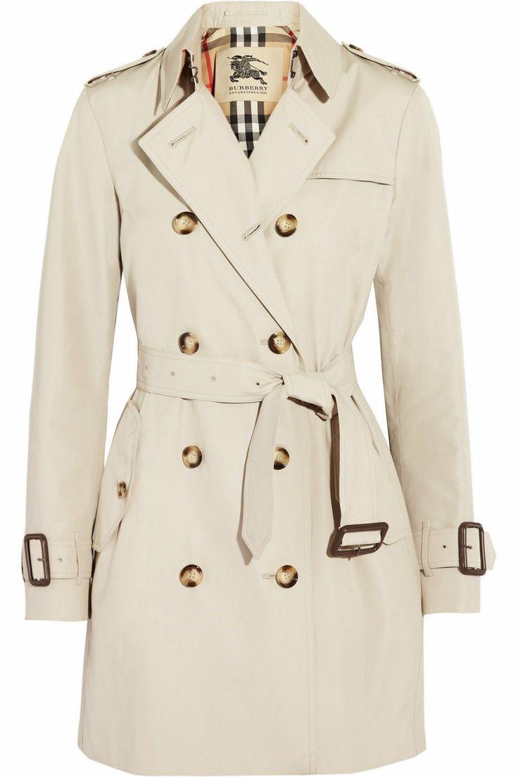 burberry london designer fashion pinterest coats burberry coat and preppy fashion. Black Bedroom Furniture Sets. Home Design Ideas