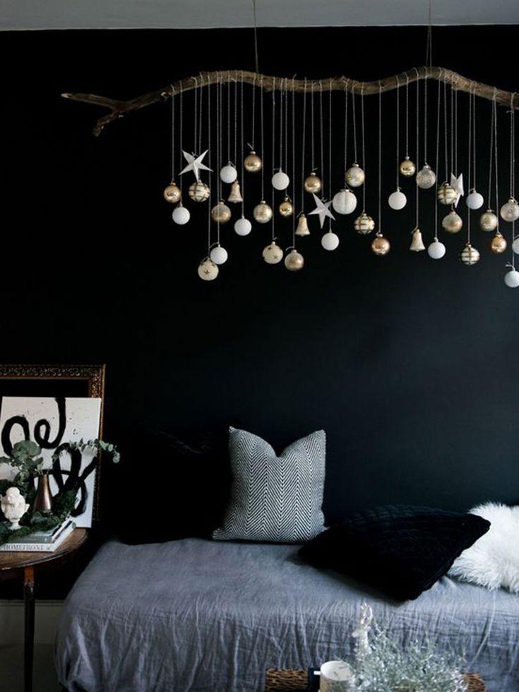 Meer dan 1000 Decoratie Idee u00ebn op Pinterest   Open Haarden, Decoratie en Thuis Tours