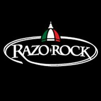 Available at Beezer's Classic Shaving Supplies http://www.beezersclassicshavingsupplies.com/product-category/razorock/