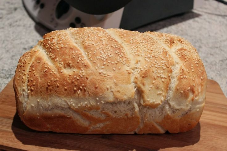 #easy #healthy #party #entertaining #EveryDay #Thermomix #bread #healthy #saves http://whatsonthelist.net/2013/11/01/in-my-kitchen-november-2013/