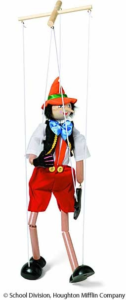 790 best 조각 images on Pinterest | Marionette puppet, Puppet and ...