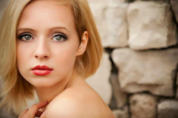 Chandelier - Madilyn Bailey - http://rediscoversongs.com/madilyn ...