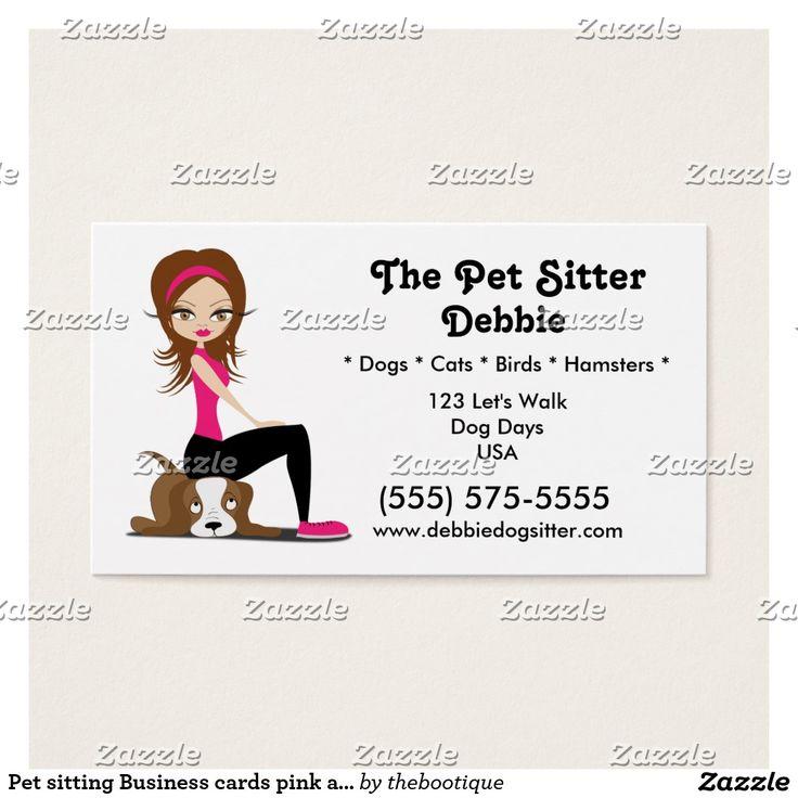 94 best Dog walking <3 images on Pinterest | Dog walking, Pets and ...