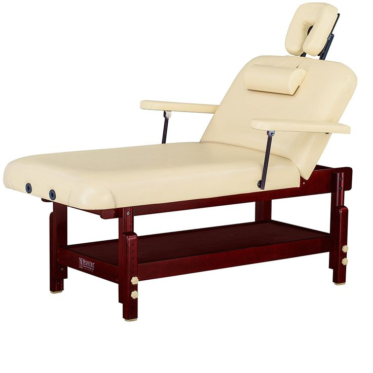 Master Massage 31'' Spamaster Series LX Stationary Massage Table with MEMORY FOAM Package, Cream Master Massage Spamaster Series Stationary LX Massage Table All-In-One Luxury Spa Table. Sturdy  Read more http://cosmeticcastle.net/master-massage-31-spamaster-series-lx-stationary-massage-table-with-memory-foam-package-cream/  Visit http://cosmeticcastle.net to read cosmetic reviews