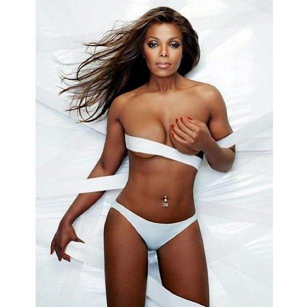 Womancrushwednesday Rolling Out Janet Jackson Beautiful