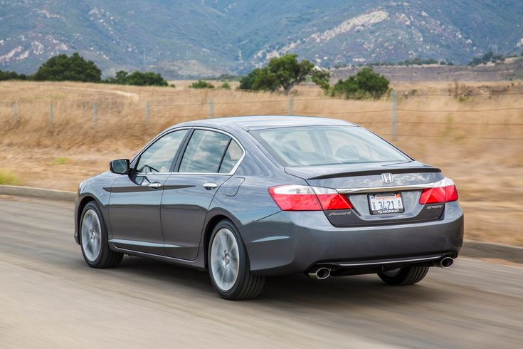 2015 Honda Accord Sport Specs - http://carenara.com/2015-honda-accord-sport-specs-3486.html 2015 Honda Accord Reviews And Rating | Motor Trend within 2015 Honda Accord Sport Specs 2015 Honda Accord Hybrid Reviews And Rating | Motor Trend with regard to 2015 Honda Accord Sport Specs Honda Accord 2015 Review | Carsguide regarding 2015 Honda Accord Sport Specs Driven: 2015 Honda Accord Sport Sedan - Ny Daily News for 2015 Honda Accord Sport Specs Used 2015 Honda Accord For Sale