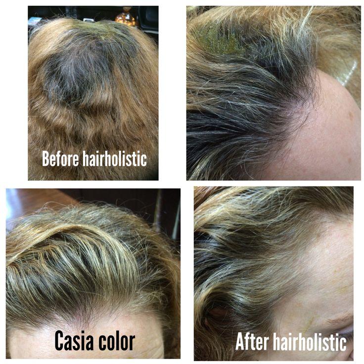 Mehndi Indigo For Hair : Best images about natural hair dying henna indigo