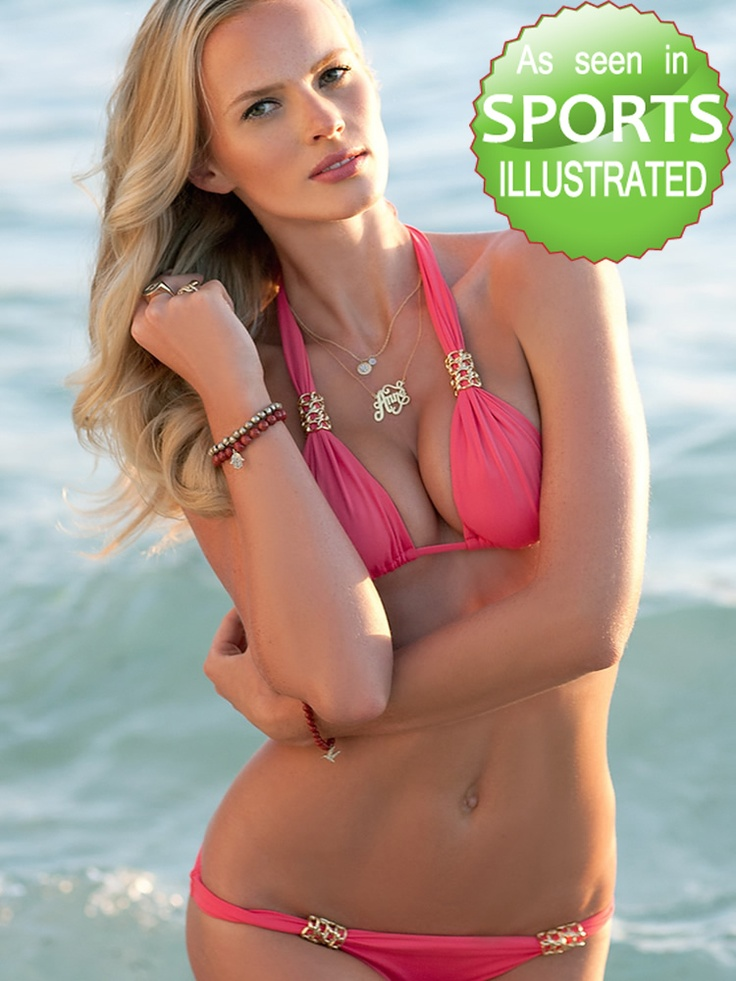 I would really like to have this swimsuit!!!: Sports Illustrated Swimsuit, Models, Your Vyalitsyna, Bikinis, Swimsuits, L Space, Beauty, Calendar