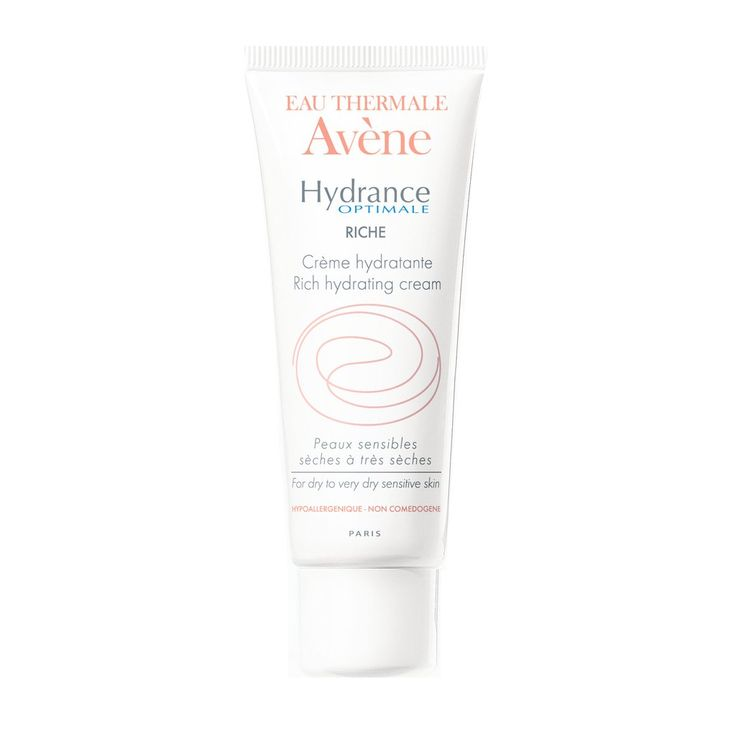 Drugstore moisturizers that will make your skin glow.