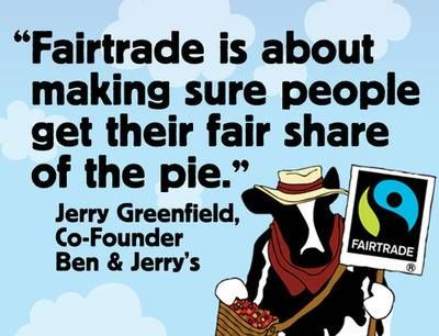 ben jerry's homemade doc Ben & jerry's homemade advance study questions who is henry morgan, and what decision does he face has ben & jerry's been successful in fulfilling its mission.