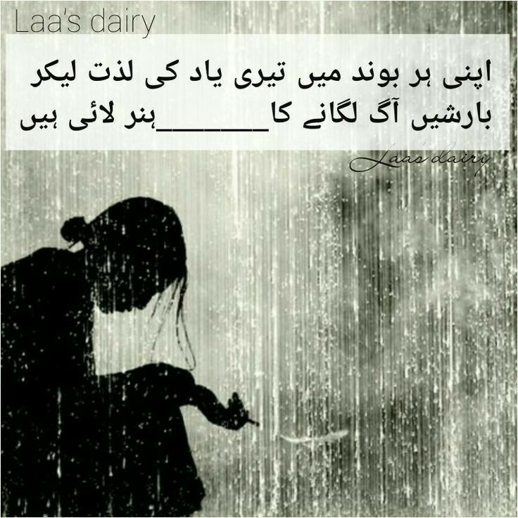 64 best Barish images on Pinterest | True words, A quotes ...
