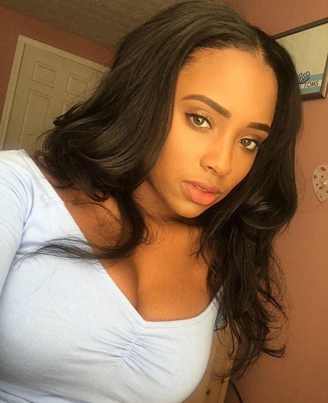 Pin On Black Women Are Beautyget On The Bandwagon-1447
