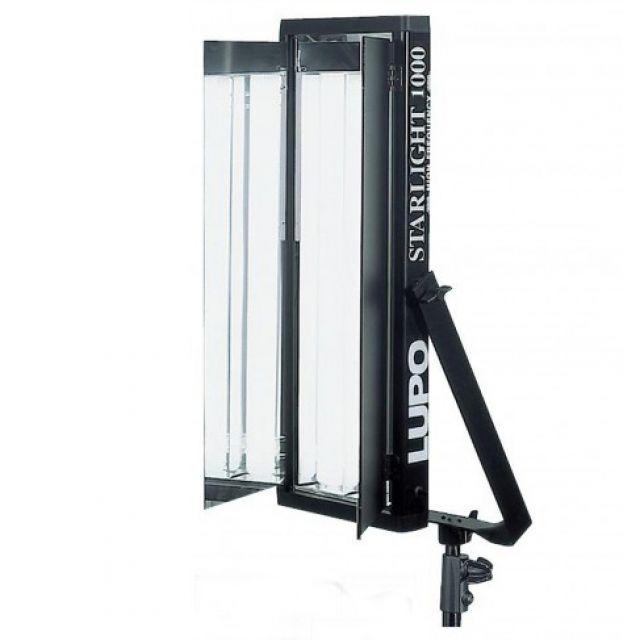 17 migliori idee su specchio esterno su pinterest for Specchio quadrettato per fisioterapia usato