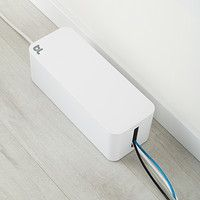 BlueLounge CableBox