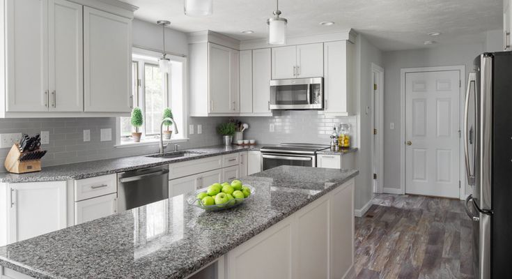 Granite countertop caring for kitchen countertops colors top suppliers buy quartz prefabricated care tags classy contemporary garden table measuring and marble sealers