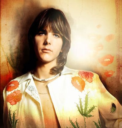 Gram Parsons (American singer, songwriter, guitarist and pianist) http://www.youtube.com/watch?v=98Ow_Jav_eo
