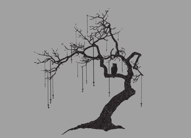 Best 25 Owl Tree Ideas On Pinterest Little Cabin The