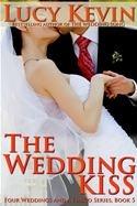50 Greatest Wedding Planning Websites Ever: http://www.kobobooks.com/ebook/50-Greatest-Wedding-Planning-Websites/book-2X2uS-wfKEqQrbV05iR7Kg/page1.html #kobo #ebooks #wedding