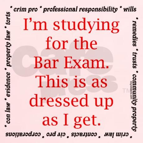 law seen exam help This sample law seen exam revision assistance was written by one of our expert writers, to give you a taste of the work we produce you can also check out the plagiarism report delivered free with all exam revision assistance the trust is perhaps equity's greatest creation, providing a means by.