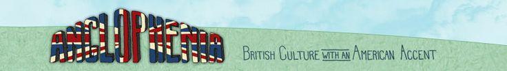 'Doctor Who' Star Matt Smith Narrates Poem for Disney Junior | Videos | Anglophenia | BBC America