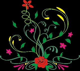 PNG , FLORAL_VECTOR_THINGY_BY_BOGSKIII.PNG , HTTP://SYEDIMRANROCKS.BLOGSPOT.COM/ , HTTP://SYEDIMRANROCKS.BLOGSPOT.IN/ , IMAGES , PHOTOSHOP PNG