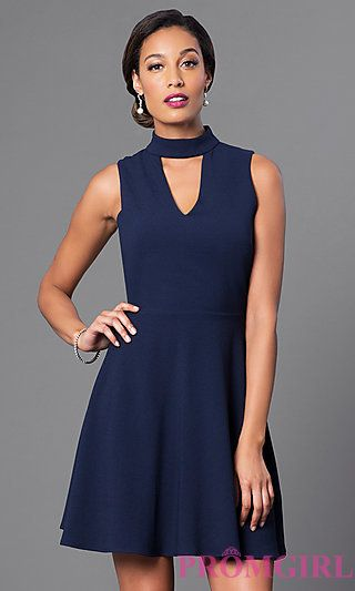 25  best ideas about Semi casual dresses on Pinterest | Semi ...