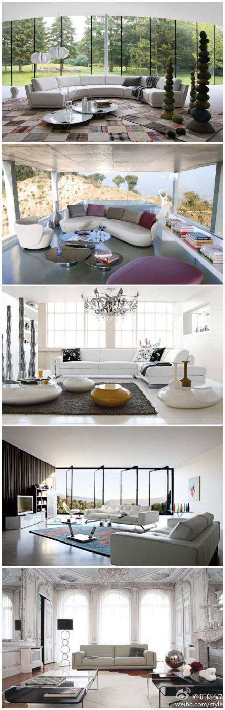Modern Furniture Qatar 22 best roche bobois images on pinterest | modern patio