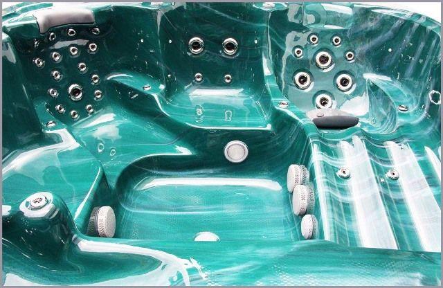athena atlantis hot-tub (11)
