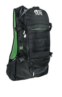 #Picture spine ski #snowboard #backpack rucksack 30 litre bp035 black,  View more on the LINK: 	http://www.zeppy.io/product/gb/2/181914671184/