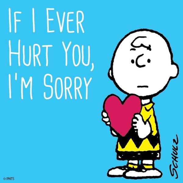 I Am Sorry I Love U Quotes: 150 Best Friendship Images On Pinterest