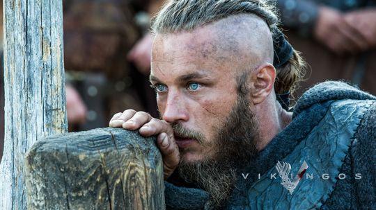 Temporada-2-de-Vikingos