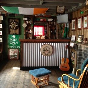 17 Best Ideas About Man Cave Shed On Pinterest Man Shed