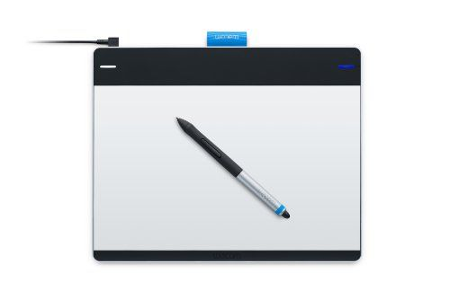 Wacom Intuos Pen and Touch Medium Tablet (CTH680) Wacom,http://www.amazon.com/dp/B00EN27UC2/ref=cm_sw_r_pi_dp_mq4ysb0AD6QBGGY8