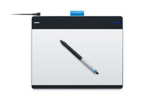 Wacom Intuos Pen and Touch Medium Tablet (CTH680) Wacom,http://www.amazon.com/dp/B00EN27UC2/ref=cm_sw_r_pi_dp_mq4ysb0AD6QBGGY8