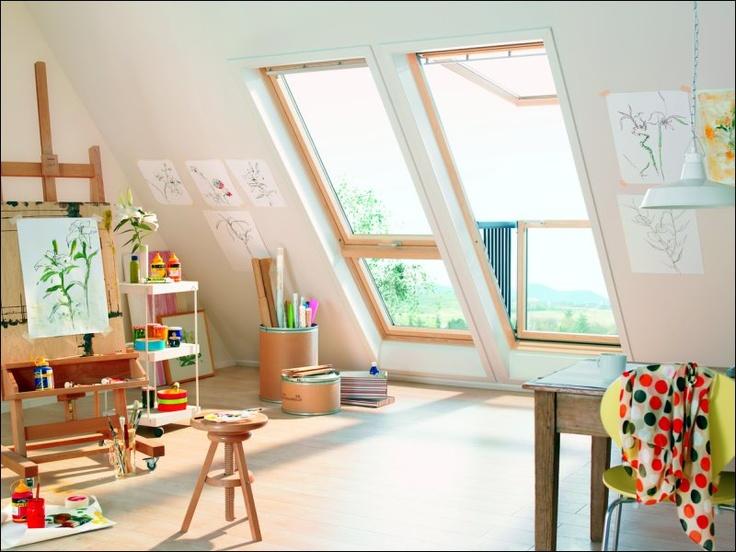 velux cati kati teras balkonu13