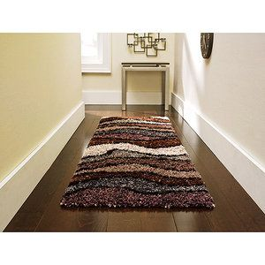17 Best Images About Rugs On Pinterest Blue Brown