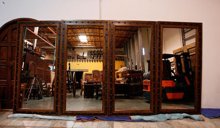 Wooden Gate Design Showroom 012: 76 Best Doors & Gates Images On Pinterest