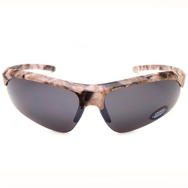 """Ανδρικά Γυαλιά Ηλίου Bikers """"VELIERO""""   €14.90"""