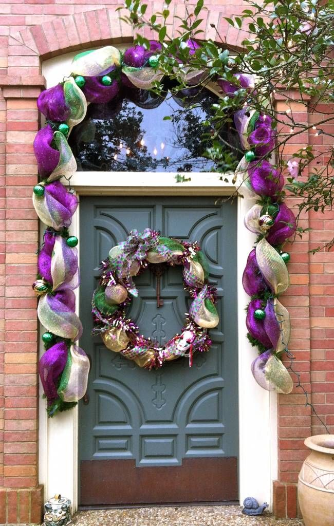 mardi gras wedding decorations 74 curated mardi gras wedding ideas by mrsrollins0814 5707