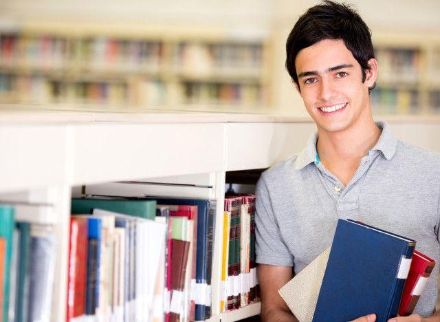 Comment effectuer les dernières révisions pour le bac et les examens|Michel Coéffé