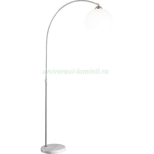 Lampadar Newcastle 58227, Lampadare, Corpuri de iluminat, lustre, aplice a