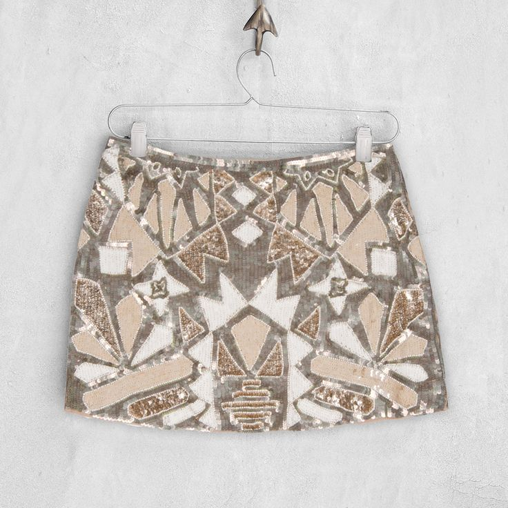 MAKE YOUR WISH  • White & Shine   We Love   Style   Fashion   Rapsodia.com