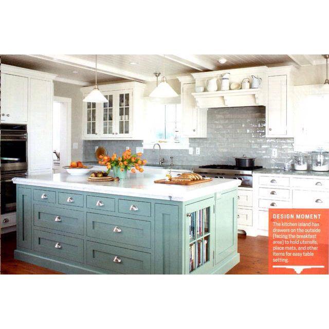 Cherry Wood Kitchen Cabinets Decor Ideas Cabinetrydesign Kitchenlife Assembled Kitchen Cabinets Kitchen Cabinets Kitchen Remodel