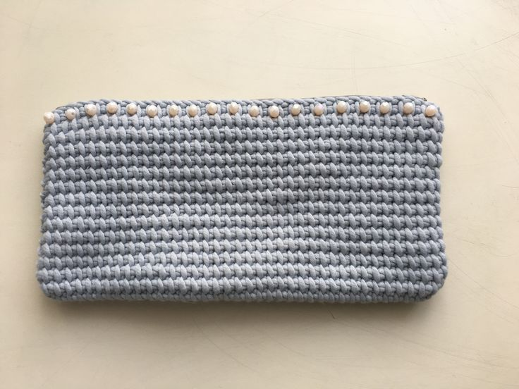 Mini cüzdan