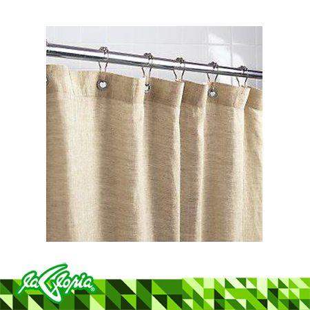 1000 ideas sobre cortinas de plastico en pinterest - Cortinas para baneras ...