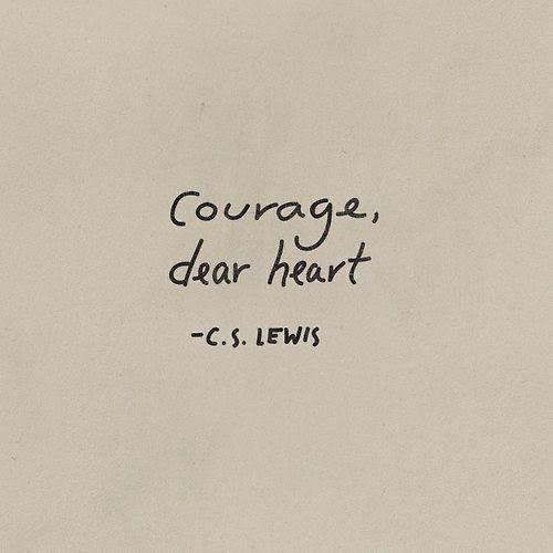 Tempo de Pipa: Coragem e Coração.