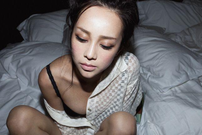 """Like this """"ICONIQ"""" !  【ICONIQ UNKNOWN】 http://www.iconiq-unknown.com"""
