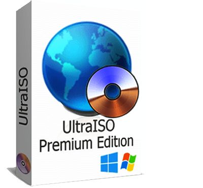 Ultraiso Supports nearly all known CD/DVD image file formats (.ISO, .BIN, .IMG, .CIF, .NRG, .MDS, .CCD, .BWI, .ISZ, .DMG, .DAA, .UIF, .HFS and so on) , and can convert them to the industry standard and widely supported ISO image format, And Supports ISO 9660 Level1/2/3 and Joliet extension
